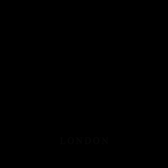Frank Horn London